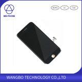 Wholesale 100% Original LCD Display for iPhone 7plus 5.5