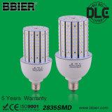E40 LED Street Lamp Corn Light 30W