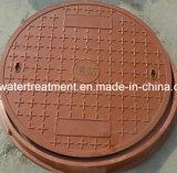 FRP GRP SMC Fiberglass Composite Manhole Cover