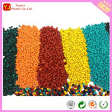 High Quality Low Price Color Masterbatch for Film