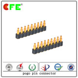 SMT Single Row 12pin Battery Contact Pin