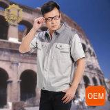 OEM Multicolor Engineering Uniform Workwear in Summer