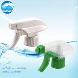 High Quality Home Garden Trigger Sprayer 28/410