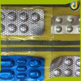 Medical Grade PVC Film with SGS Certificate Jincai Supply