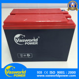 Electric Vehicles Battery Small Size 12 V Three Wheel Battery