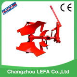 Ce Proved Tractor 3 Point Hitch Rotary Furrow Plow Equipment