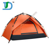 New Cheap Custom Automatic Waterproof Camping Tent