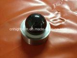 Manufacture Customized Zirconia Ceramic Ball