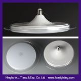 New E27 LED Ceiling UFO Bulb with Patent