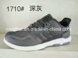 China Shoes Factory Supply Sport Shoes Running Shoes Footwear