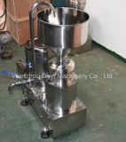 China Hot Sales Sanitary Colloid Mill for Coconut Milk Cream