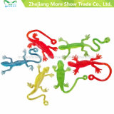 Wholesale Sticky Toys Party Favors Novelty Birthday Christmas Gift