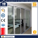 As2047 Certified Sliding Door for Sale with Ten Years Warranty