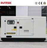 20kVA~180kVA Lovol Power Generator/Diesel Generator Set/Diesel Genset (RM128L2)