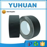 Heavy Duty Adhesive Cloth Gaffer Duct Tape