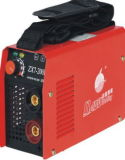 Best Price Portable MMA-120A Mini DC Inverter Welding Machine