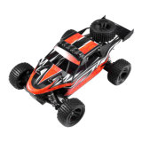 149183-1: 18 RC Racing Car - RTR