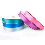 Wholesale 25mm Polyester/Nylon Custom Color Thermal Transfer Ribbon