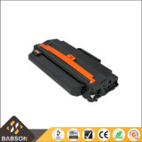 Babson Enough Stock Toner Cartridge 103L for Samsung Ml4728/4729/2951