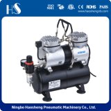 As196 2016 Very Popular Products Mini Air Compressor 220 V