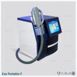 E-Light (IPL+RF) Skin Rejuvenation Beauty Equipment