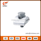 APG Overhead Line Bolts Aluminum Cable Clamp
