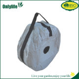 Onlylife Useful PE Car Tyre Cover with One Handle