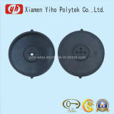 OEM ODM Pump Gasket Rubber Pumps Parts