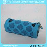 Water Glass Style Outdoor Wireless Nfc Bluetooth Speaker (ZYF3029)