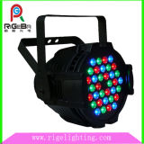 LED Stage Light / LED PAR Can