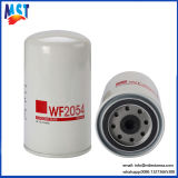 Fuel Filter Spin on Wf2054 for Fleetguard