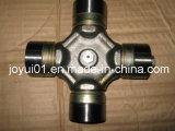Universal Joint with Two Hexagonal Grase Head for 5-153X