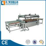 Automatic Silk Screen Printer Machine
