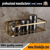 18/8 Stainless Steel Soap Basket