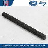 Made in China Zp Yzp HDG DIN975 Gra 4.8 8.8 Full Thread Gavansied Thread Rod