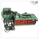 Hydraulic Scrap Baler (Y81F-200B)