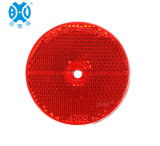 Automotive Reflector and Trailer Reflector