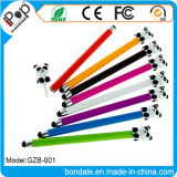 Stylus Pen Touch Pen Screen Stylus Pen with Touch Promotional Pen