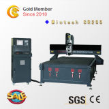 Professional China Supplier CNC Machine Cutting Engraver Machinery