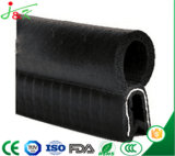 Rubber Extruded Sealing for Construction