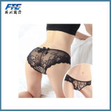 Hot Panties Women Underwear Sexy