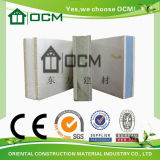 Sandwich Panel for Movable House MGO SIP