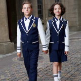 School Uniform Blazer/School Uniform Pants/School Uniform Skirt