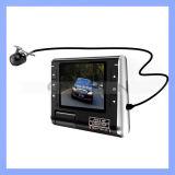 """2.7"""" TFT LCD Vehicle DVR Blackbox HD 1080P Car Video Dash Recorder Camera (JHG-014)"""