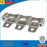 304 316high Quality Stainless Steel Chains