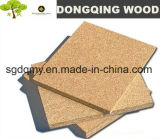 12mm 16mm 18mm Raw Chipboard with Low Price