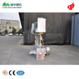 Hot Sale Electric Mould Head