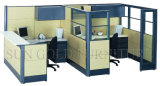 Wholesale Malaysia Used Office Furniture Sell Modern Partition (SZ-WS176)