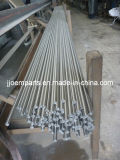 Inconel 625lcf Seamless Pipes/Welded Pipes (UNS N06626, Alloy 625LCF)