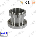 Precision Automatic Lathe Machine Parts, Small Hardware Parts, Stamping Part